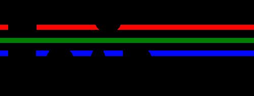 Elektro E.S.A.D. GmbH Logo
