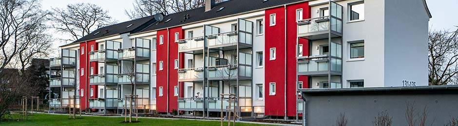 Reitzenstein Düsseldorf